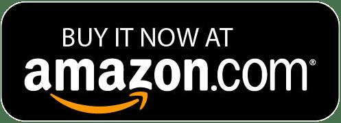 Buy it now at amazon.com