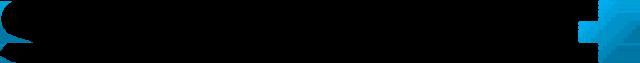 Succession Plus Logo